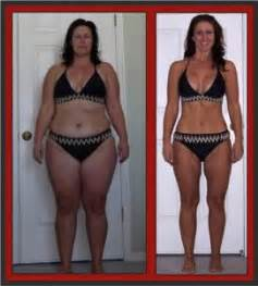 wheat free diet weight loss picture 5