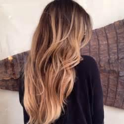 olaplex hair loss picture 6