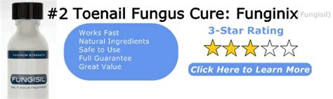 fungisil reviews picture 14