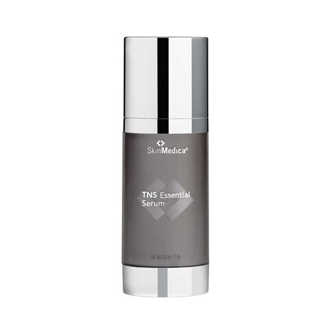 tns by skin medica picture 2