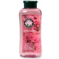 buy herbal essences botanicals body wash picture 2