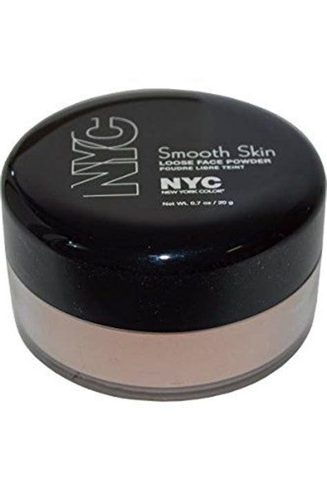reviews of neutrogen clear skin powder picture 5