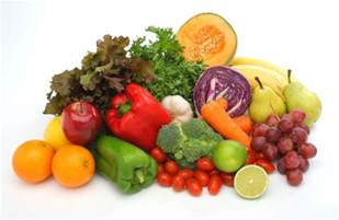 fruits to cleanse your body picture 10