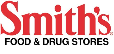 smith's 4 dollar prescription list picture 15