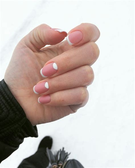 long nail insert picture 10