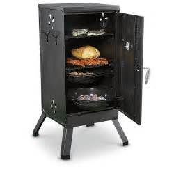 recipt brinkiman smoke and grill picture 14