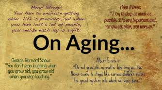 aging and picture 10