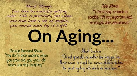 and ageing picture 19