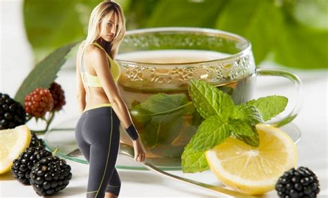 weight loss with diet green tea picture 11