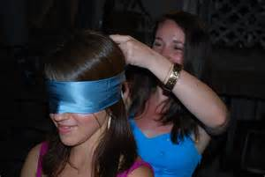 sleeping blindfold or mask picture 13