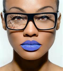 bluish-colored lips picture 9