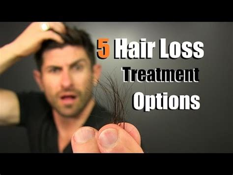 does thyronorm cause hair loss-treatment picture 17