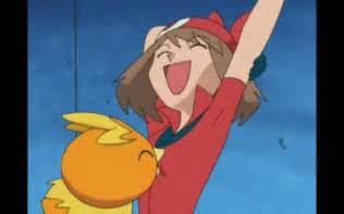 pokemon mistey breast expansion picture 9
