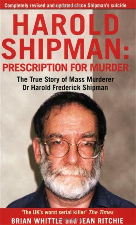 forging prescription picture 10