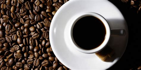 can i consume green coffee been with tiroid picture 4
