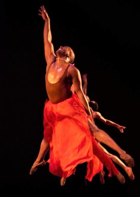 dance skin picture 1