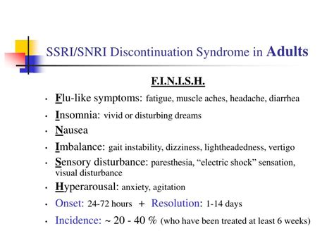fluoxetine side effects picture 19