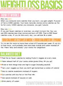 s weight loss tips picture 9