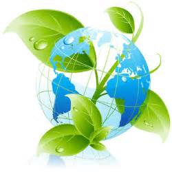 green el movement picture 3