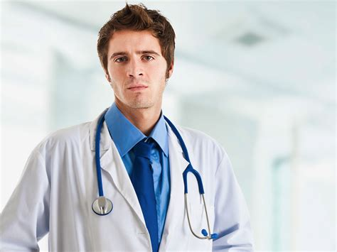 crazy male doctors picture 6