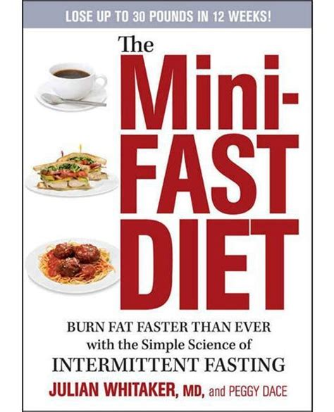 a fast diet picture 3