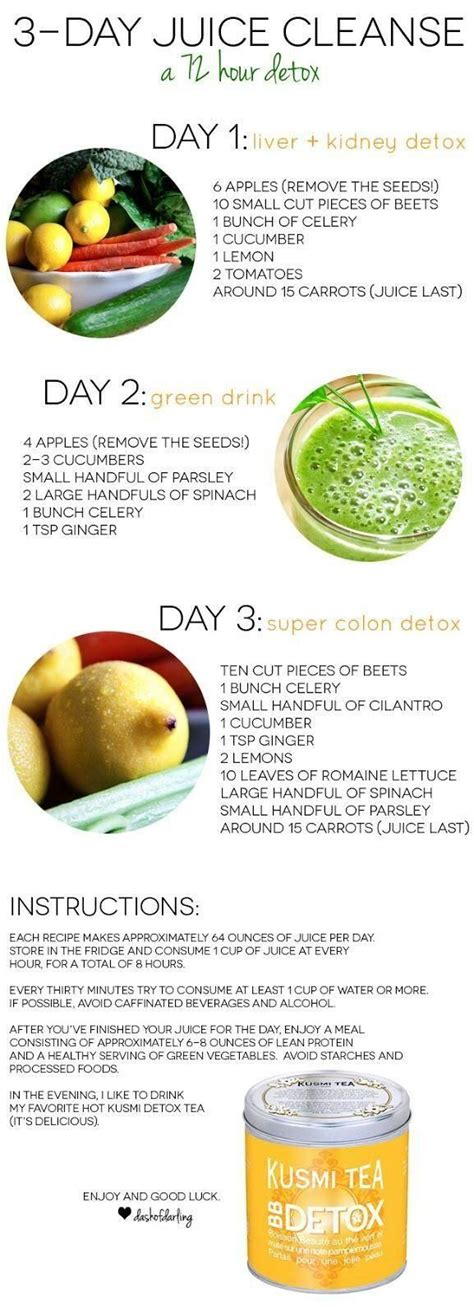 healthy colon body cleanse picture 6