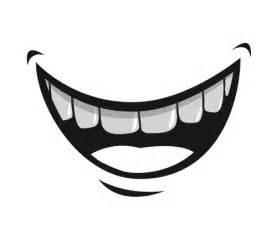 brochure on teeth picture 7