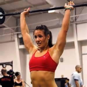 chelsey coleman weight picture 7