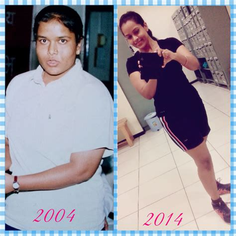 weight loss sucess stories with picture 13