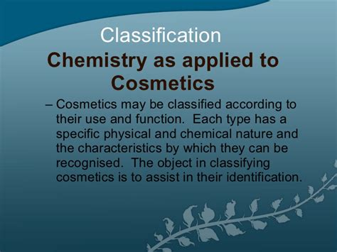 chemisty and skin picture 3