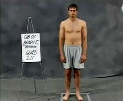 workout supplement used by tom brady picture 9