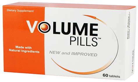 increase volume of penis medicine on tonaton picture 9