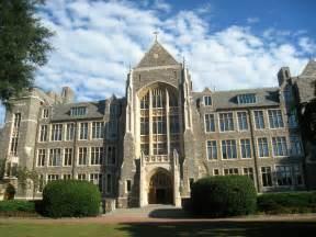university picture 2