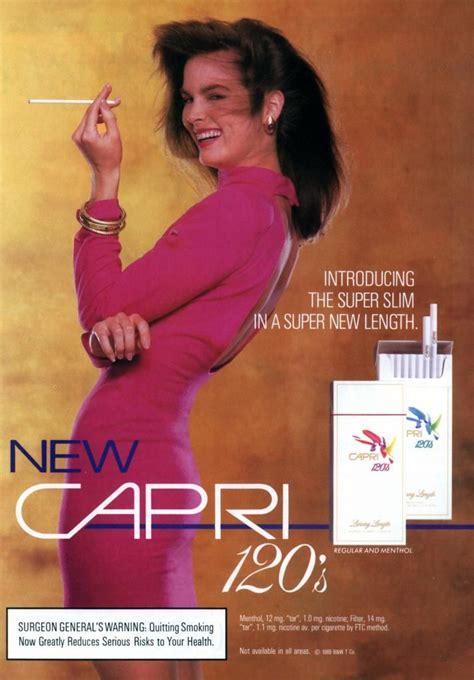 more women smoke menthol cigarettes picture 3