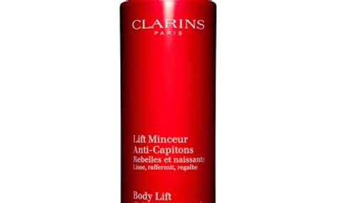 clarins total body lift stubborn cellulite control picture 11