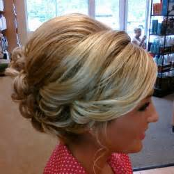 weeding hair do's picture 9