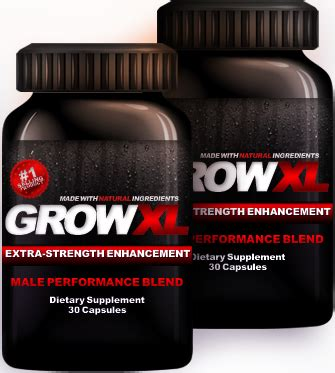 verti grow xl reviews picture 9