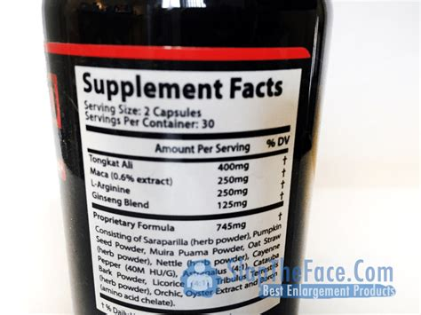 natural male enhancement extracts picture 14