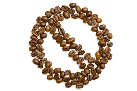 caffeine picture 10
