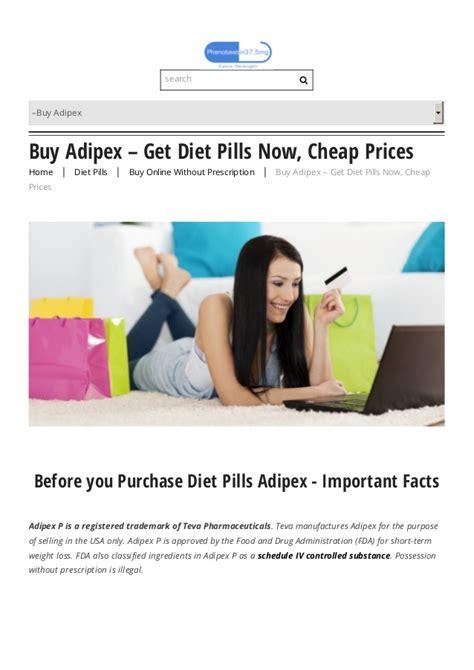 cheap thyromine online dr perscription picture 5