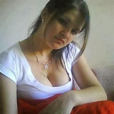 sex story karachi picture 7