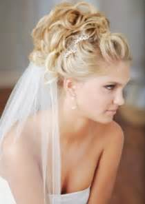 wedding hair picture 18