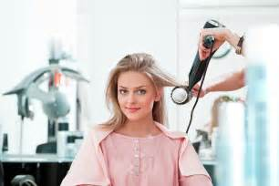 waterless hair cleaning picture 9