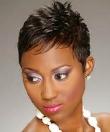 black women short hair styles picture 6