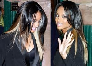 blonde hair with black underneath picture 7