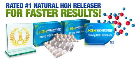 r3-life hgh releaser review picture 3
