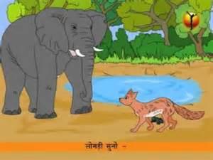 antarvasna hindi stories picture 7