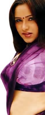 reshma mallu hot bath picture 7