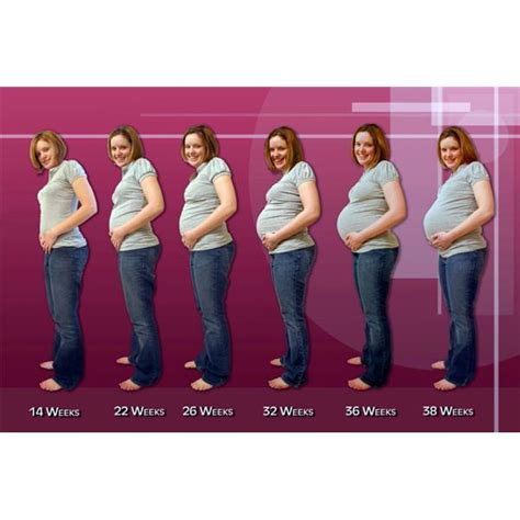 high blood pressure and pregnancy picture 7