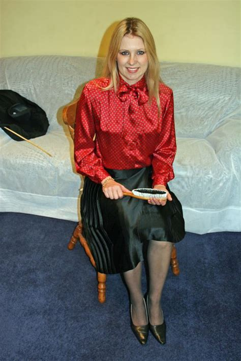 whipping willing women picture 7
